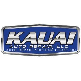 Kauai Auto Repair Lihue (808)201-7502