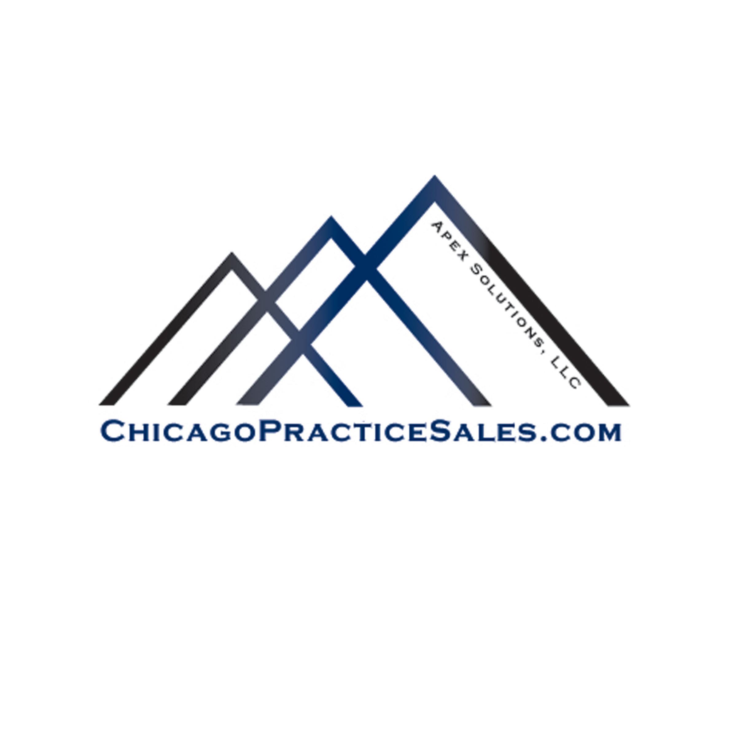 Chicago practice sales chicago illinois il for Porte brown llc