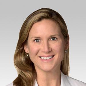 Amanda Wendel, MD