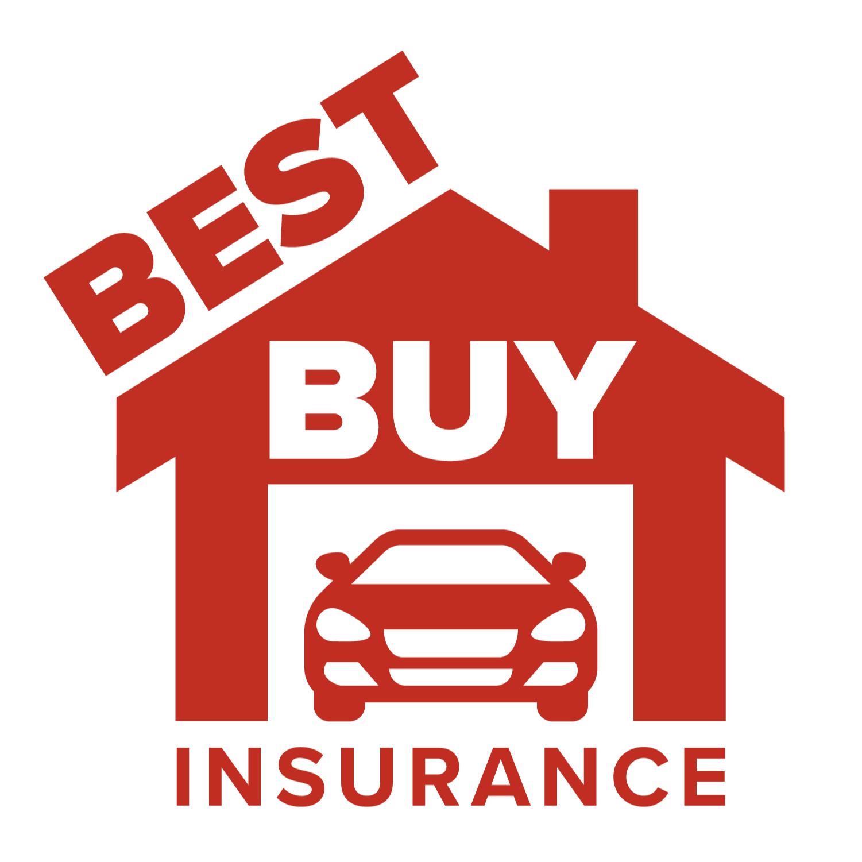 Best Buy Insurance