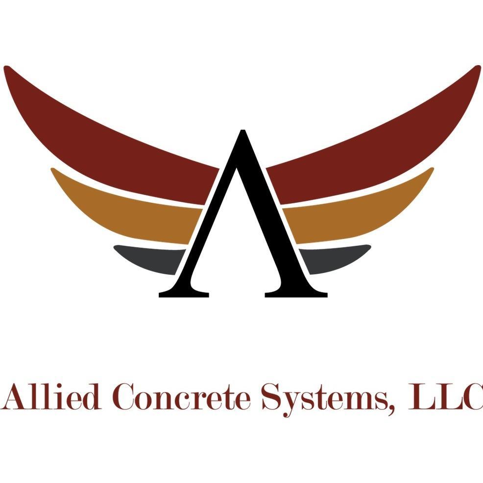 Allied Concrete Systems, LLC