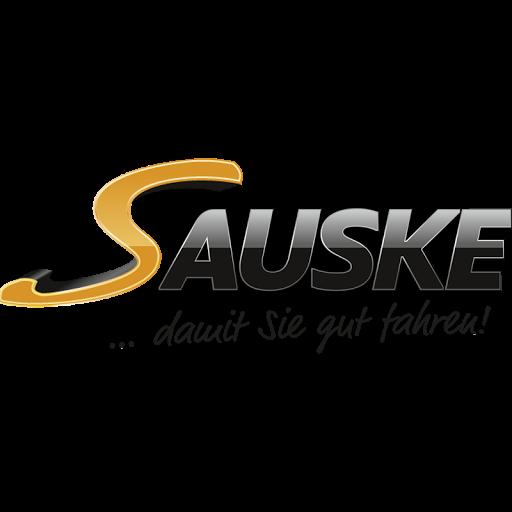 Bild zu Autohaus Sauske GmbH & Co. KG in Oelsnitz im Erzgebirge