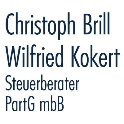 Bild zu Christoph Brill - Wilfried Kokert Steuerberater - PartG mbB in Dinslaken