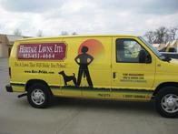 Kansas City's Best Lawn Care Company
