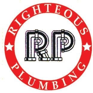 Righteous Plumbing & Rooter