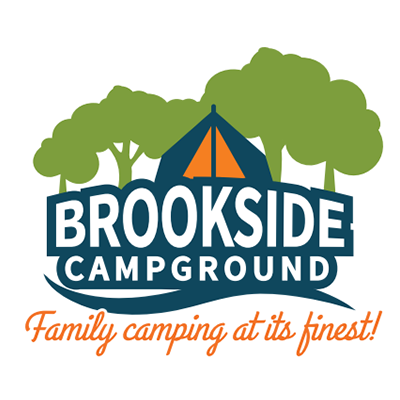 Brookside Campground - Blooming Prairie, MN - Party & Event Planning