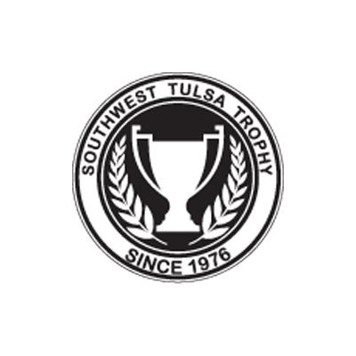 Southwest Tulsa Trophy