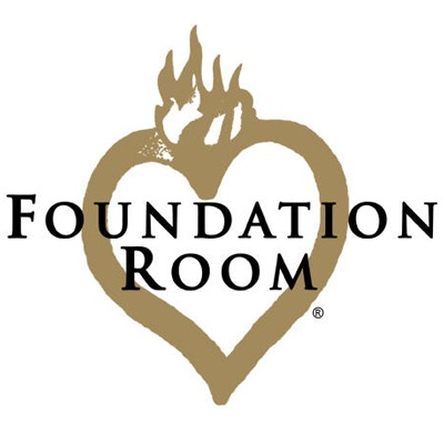 Foundation Room Chicago