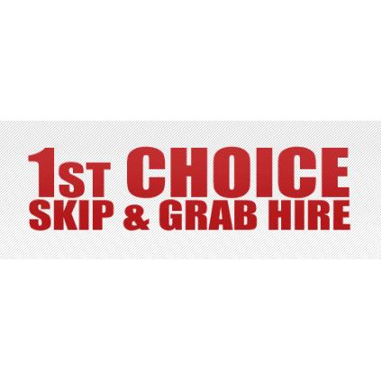 1st Choice Skip & Grab Hire Ltd - Leicester, Leicestershire LE19 4AE - 01162 895888 | ShowMeLocal.com