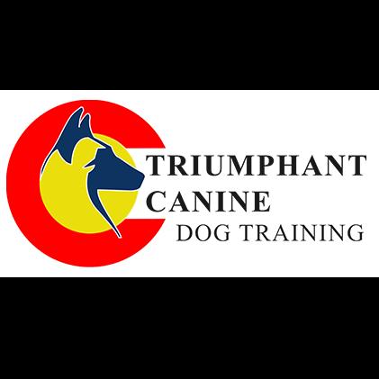 Triumphant Canine Dog Training