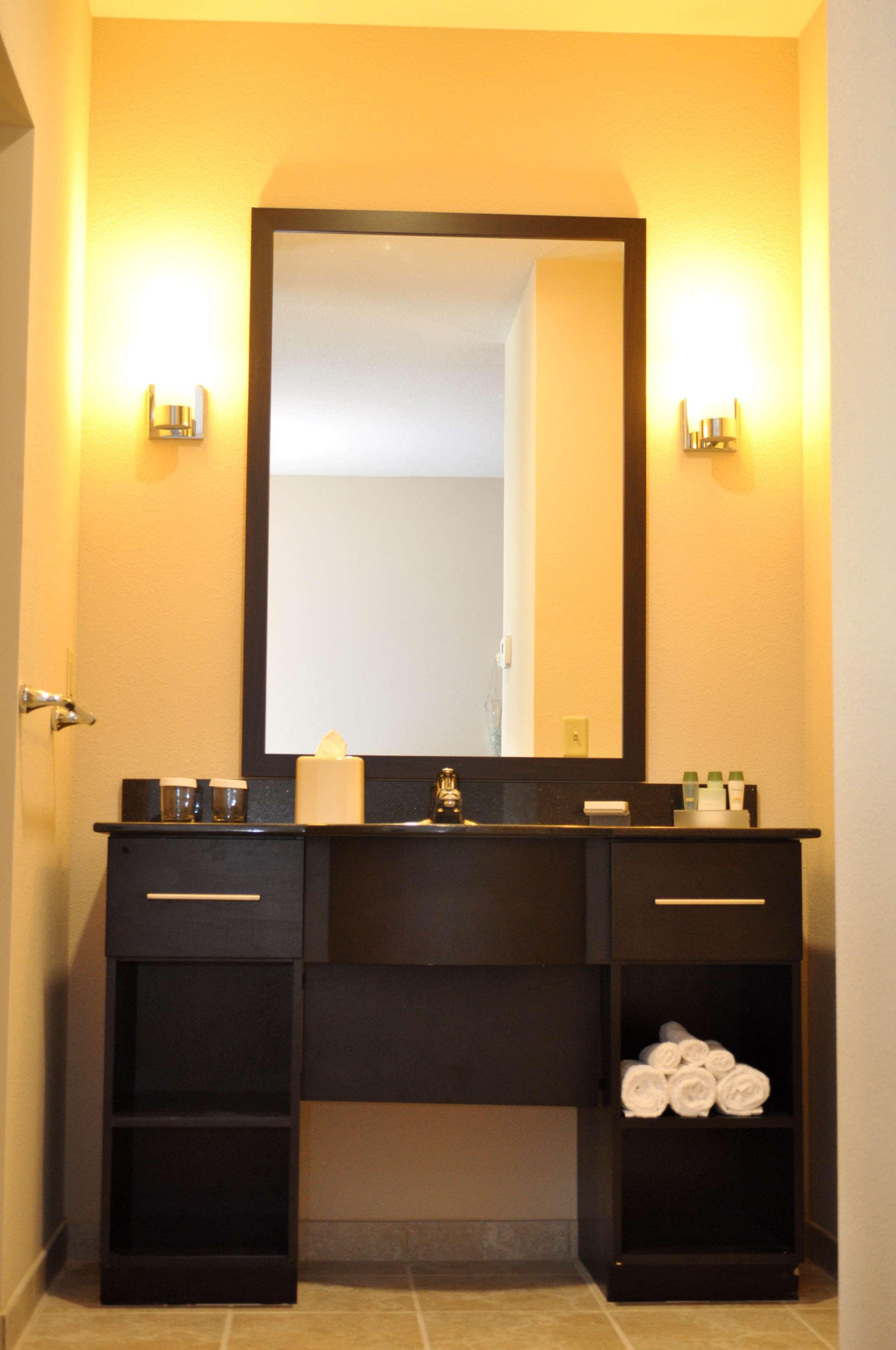 Homewood Suites By Hilton Fort Wayne Fort Wayne Indiana