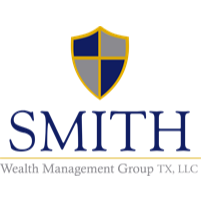 Smith Wealth Management Group TX