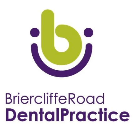 Briercliffe Road Dental Practice