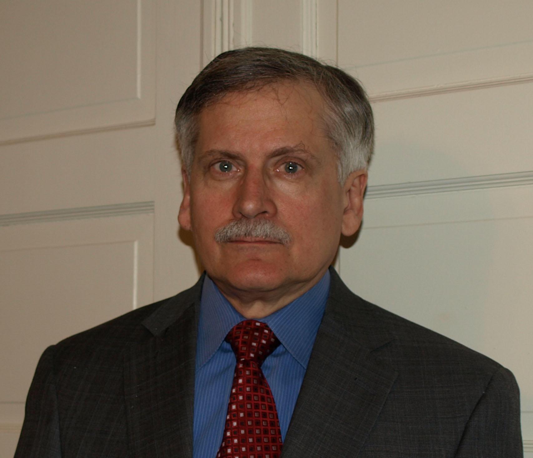 The Law Office of  Frank E. Stepnowski - Oak Park, IL 60302 - (708)848-3662 | ShowMeLocal.com
