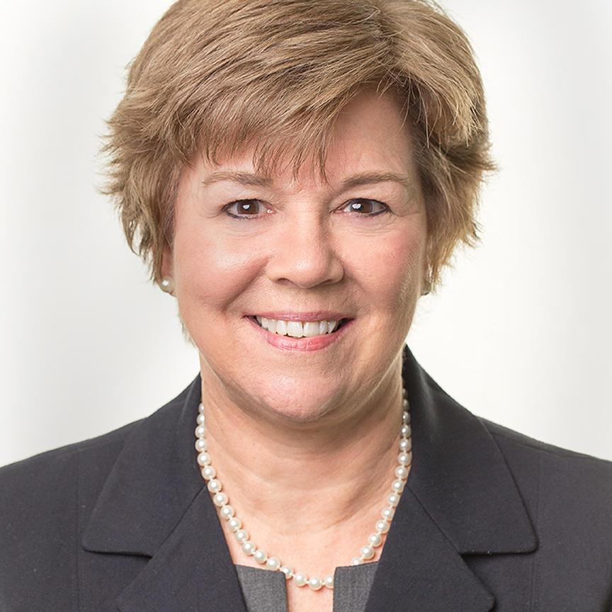 Elizabeth Faudree - Saluda, VA - Financial Advisors