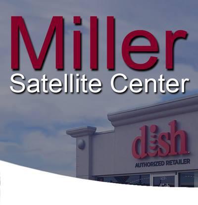 Miller Satellite Center