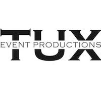 TUX Event Productions