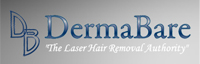 DermaBare Aesthetics & Laser Center