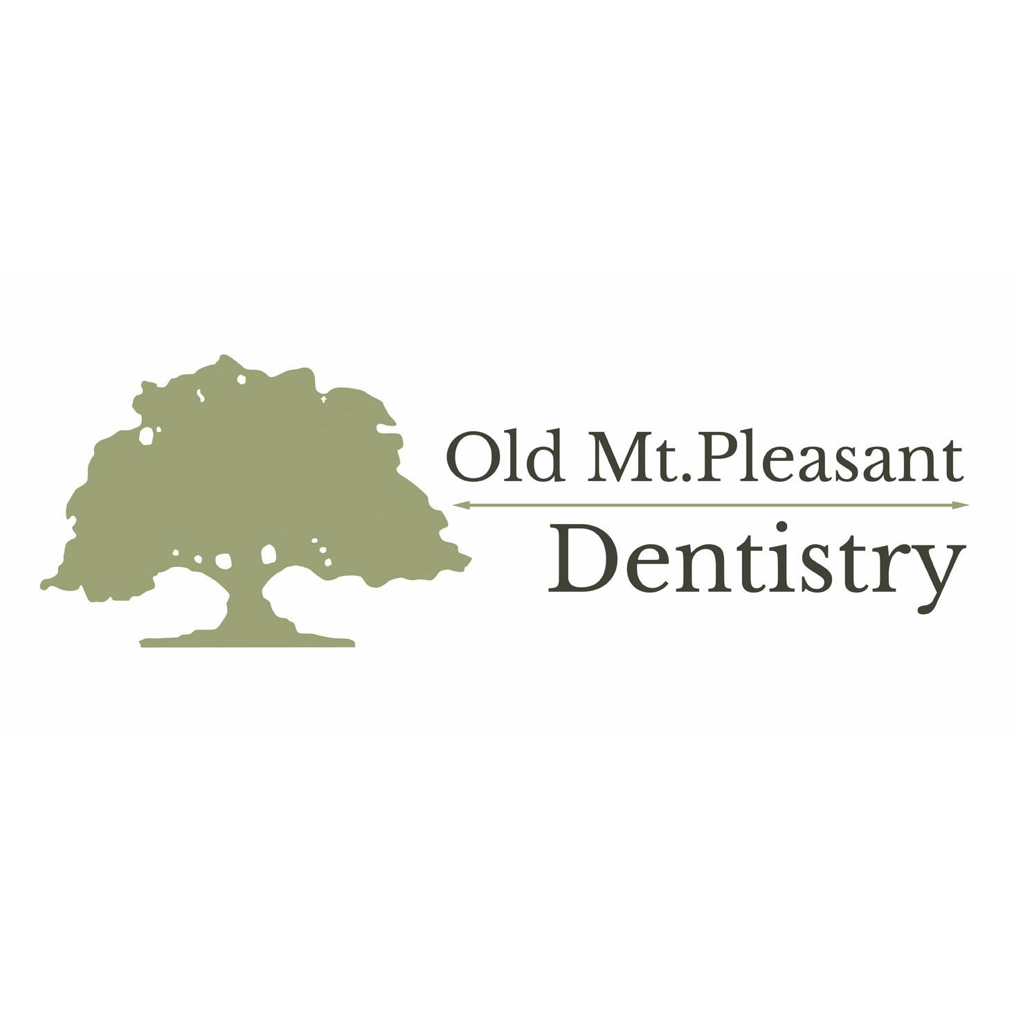 Old Mt Pleasant Dentistry