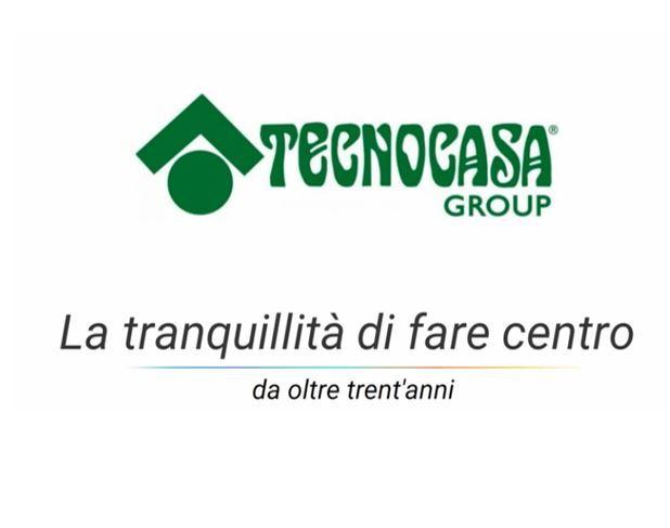 Tecnocasa Studio Oggiono S.a.s.