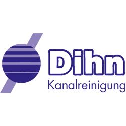 Bild zu Gregor Dihn Kanal- und Industriereinigung in Bad Homburg vor der Höhe