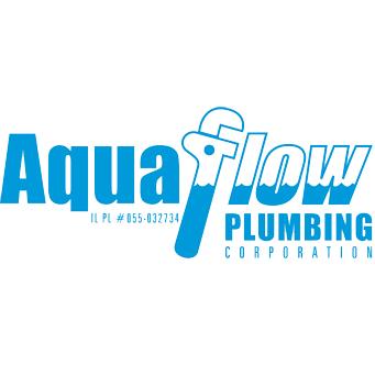 Aqua Flow Plumbing Corporation