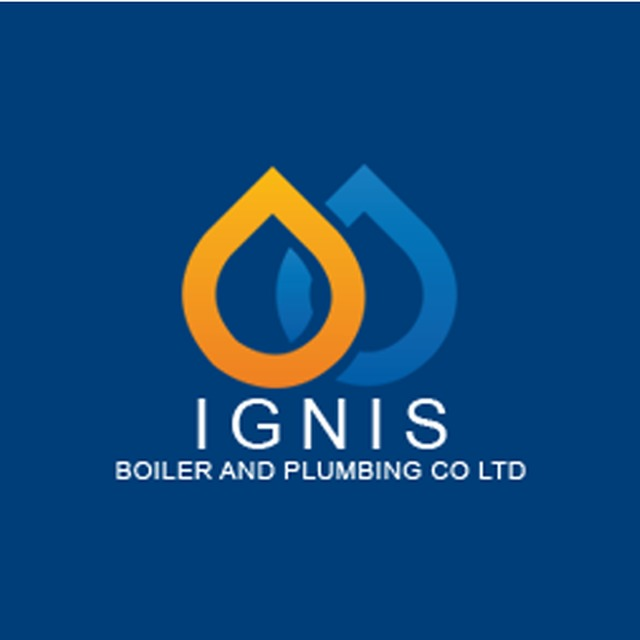Ignis Boiler and Plumbing Co Ltd - Crewe, Cheshire CW1 5EY - 07768 723495 | ShowMeLocal.com