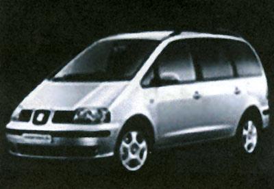 Taxi N.C.C. - Autoservizi Filippone di Filippone Franco