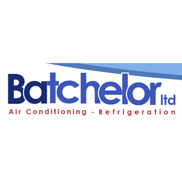 Batchelor Air Conditioning & Refrigeration Ltd - Olney, Buckinghamshire MK46 5EA - 01234 712901 | ShowMeLocal.com