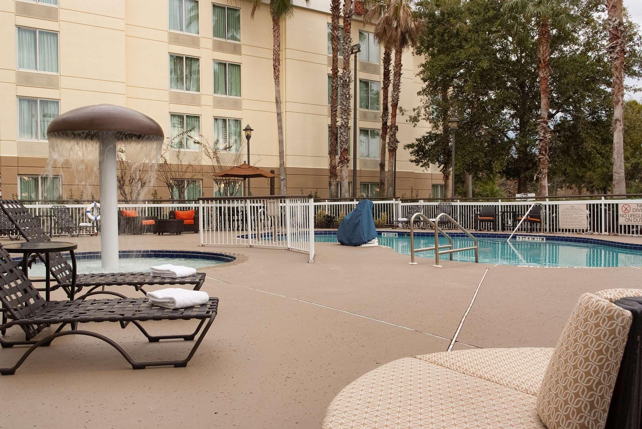 Hilton Garden Inn Orlando Airport Coupons Orlando Fl Near Me 8coupons