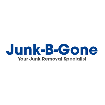 Junk-B-Gone - Rochester, MN - Debris & Waste Removal