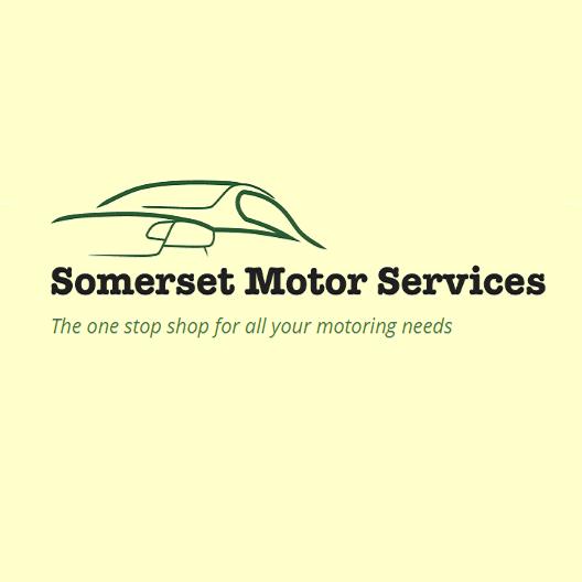 Somerset Motor Services - Bridgwater, Somerset TA6 5LJ - 01278 238223 | ShowMeLocal.com