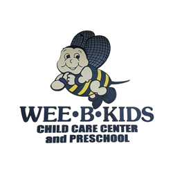 Wee-B-Kids Child Care Center and Preschool