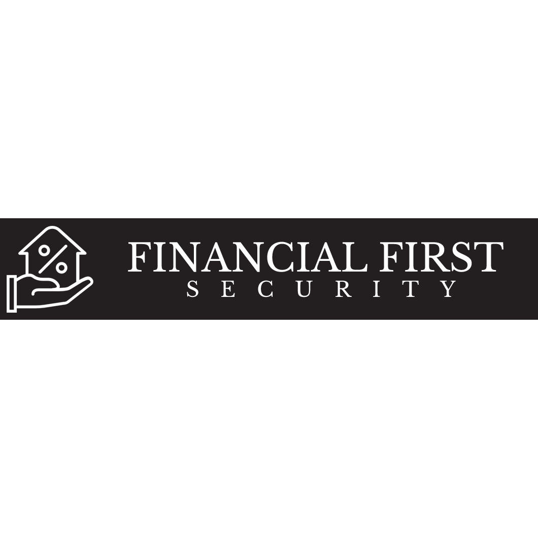 Financial First Security