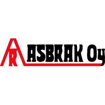 Asbrak Oy Kuopio
