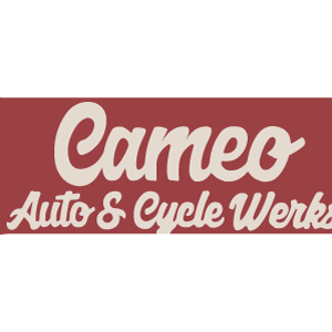 Cameo Auto and Cycle Werks