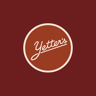 Yetter's Candy