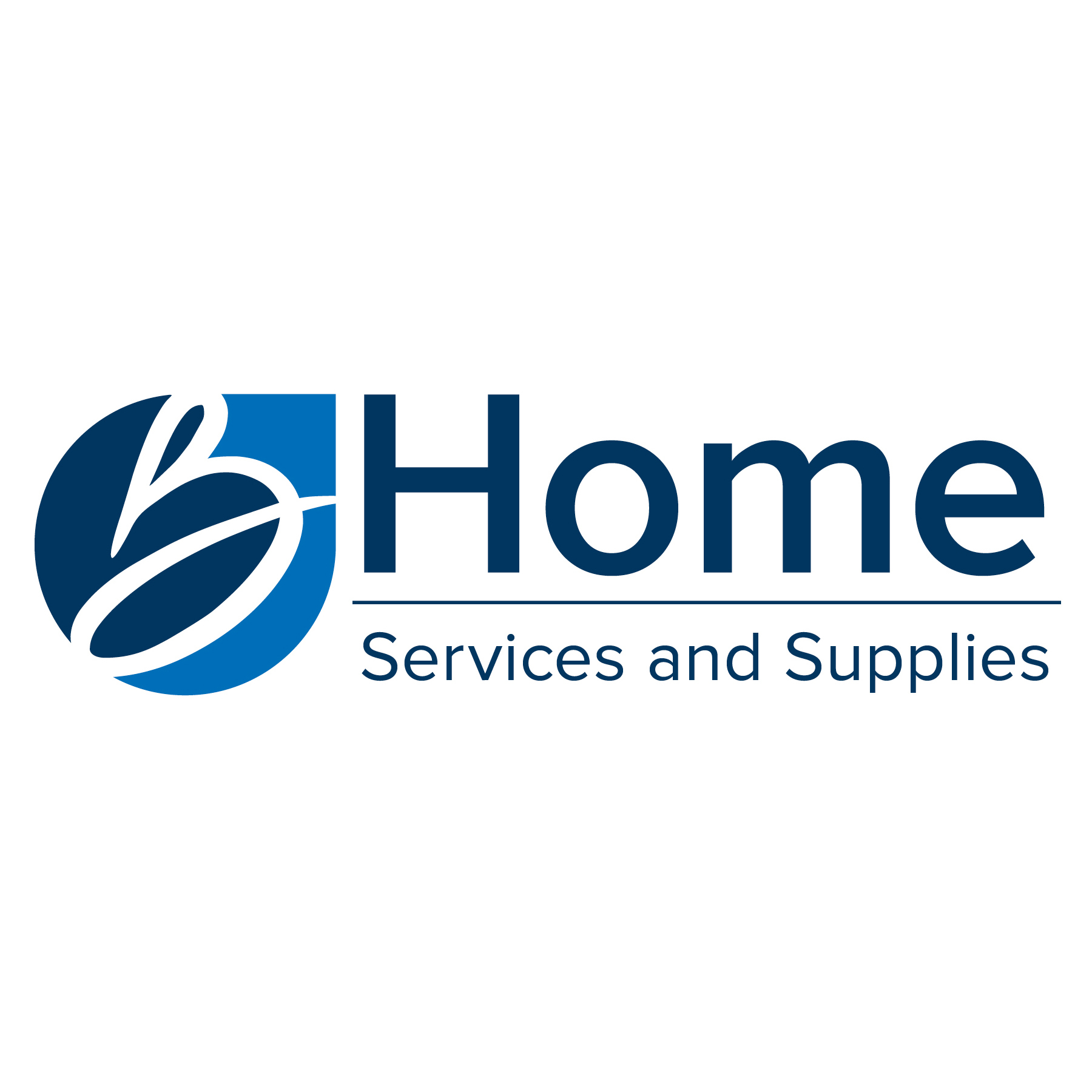 B-Home Medical Equipment and Supplies