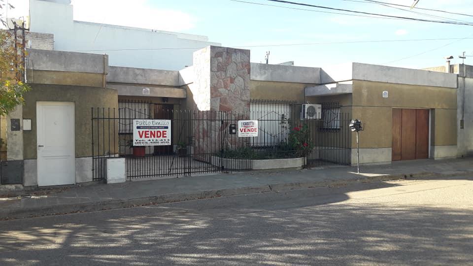 Inmobiliaria Casetta