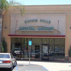 Chino Hills Dental Group and Orthodontics image 0