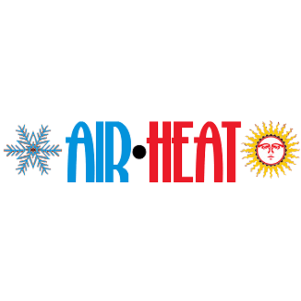 Air Heat North
