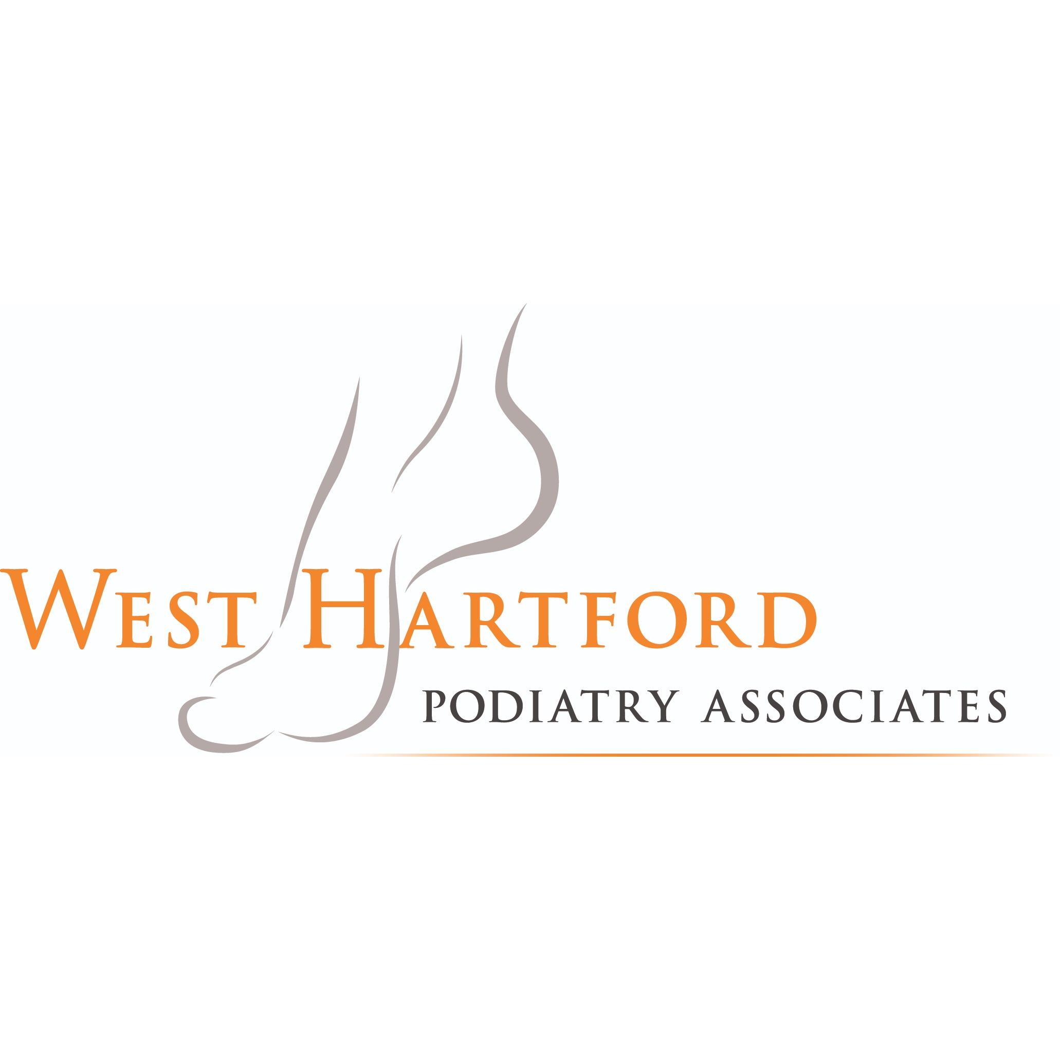 West Hartford Podiatry Associates