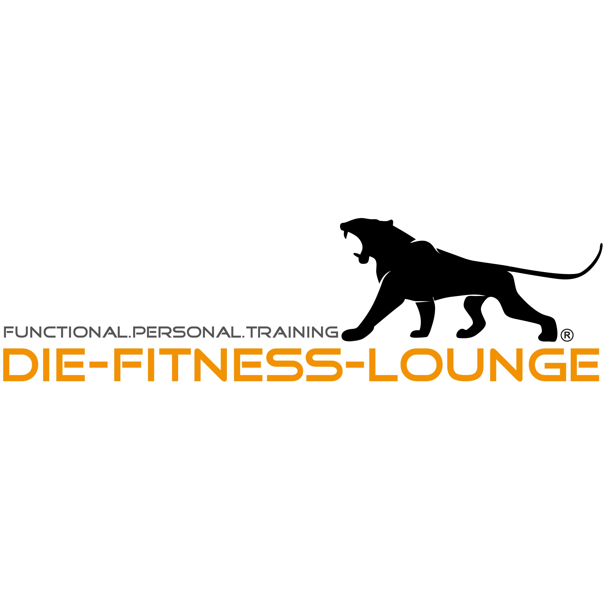 Bild zu Jochen Heruth Die-Fitness-Lounge in Schwabach