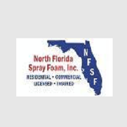 North Florida Spray Foam, Inc.