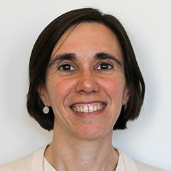 Ellie Grossman