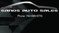 Sand's Auto