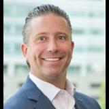 Brian Russo - RBC Wealth Management Financial Advisor - Conshohocken, PA 19428 - (617)725-1701 | ShowMeLocal.com