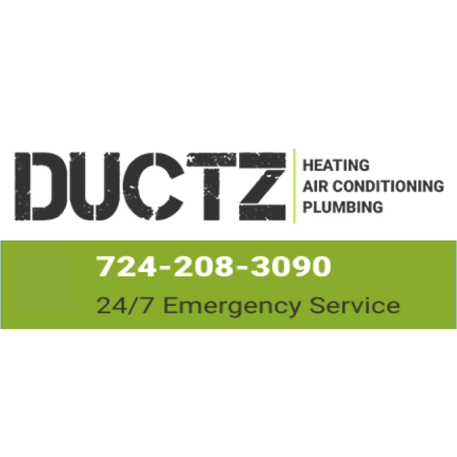 DUCTZ Heating & Air Conditioning