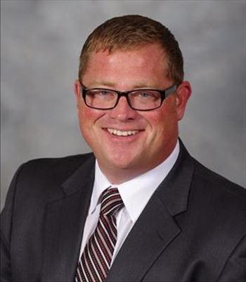 Allstate Insurance Agent: Tony Strang - Ankeny, IA 50021 - (515)679-7171   ShowMeLocal.com