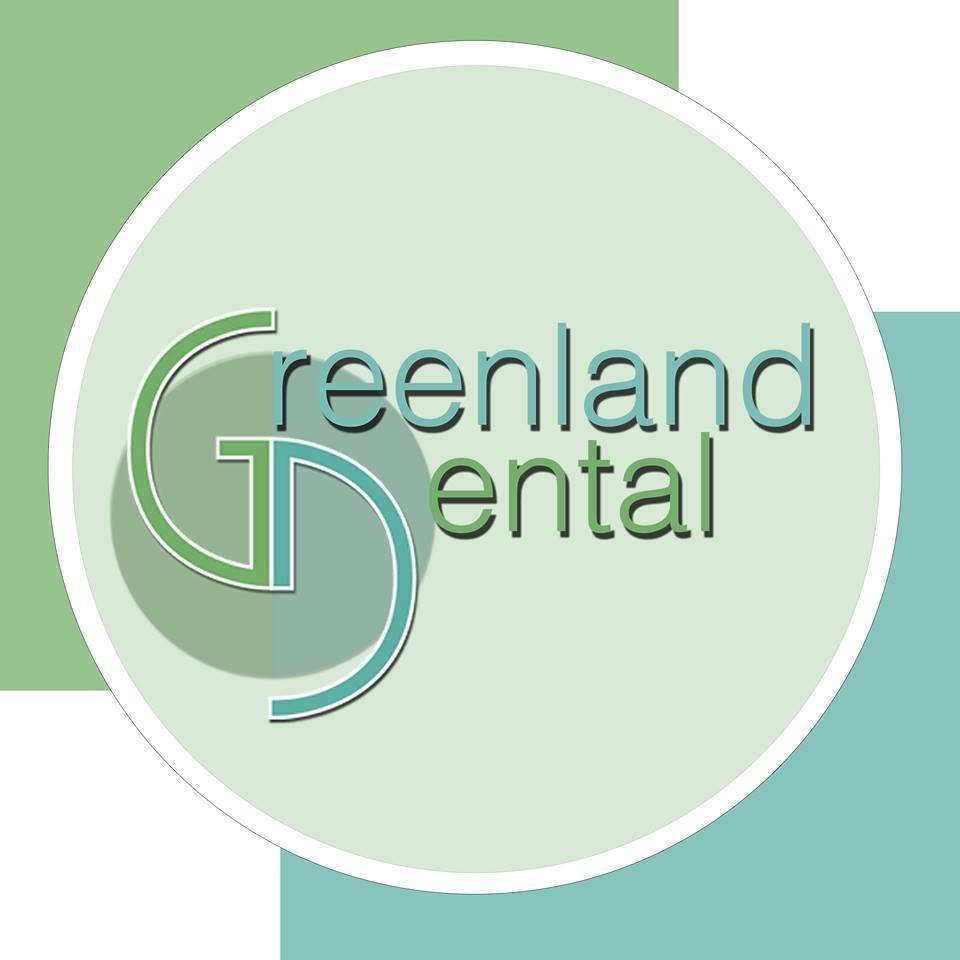 Greenland Dental - Jacksonville, FL - Dentists & Dental Services
